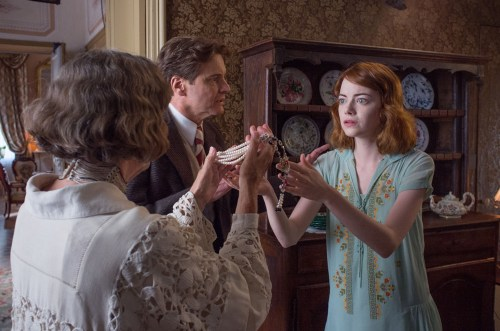 photo-Magic-in-the-Moonlight-2014-21