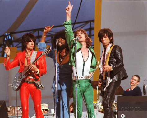 rolling-stones-rick-kohlmeyer-1975-milwaukee-county-stadium-milwaukee-wisconsin