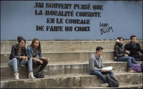 photo-Les-Heritiers-2014-5