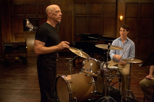 photo-Whiplash-2014-1