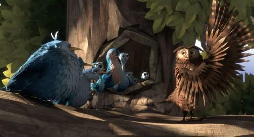 Gus-Petit-oiseau-grand-Voyage-2014-6