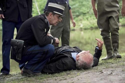france-3-diffusait-mardi-soir-le-telefilm-crime-d-etat_1054057