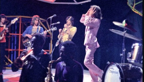 RS_1971TOTP