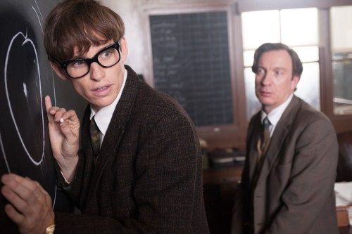 photo-Une-Merveilleuse-histoire-du-temps-The-Theory-of-Everything-2014-3