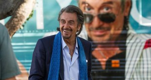 Imagine-Danny Collins