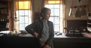 photo.Jane-Got-a-Gun.176916