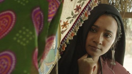Rani comprendra que sa liberté passe aussi par celle de ses congénères