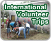 Go on a Volunteer Trip