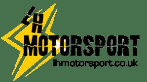 LH Motorsport Logo