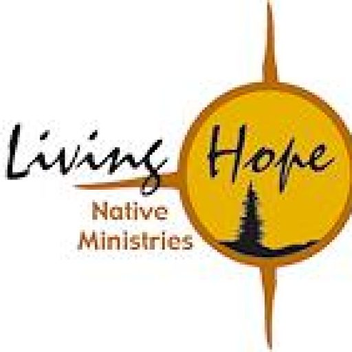 Hopelines – Living Hope Native Ministries