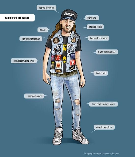 hipster-details-tendance