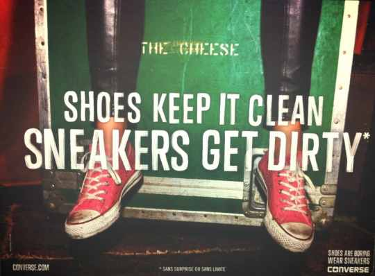 sneakers_converse_dirty