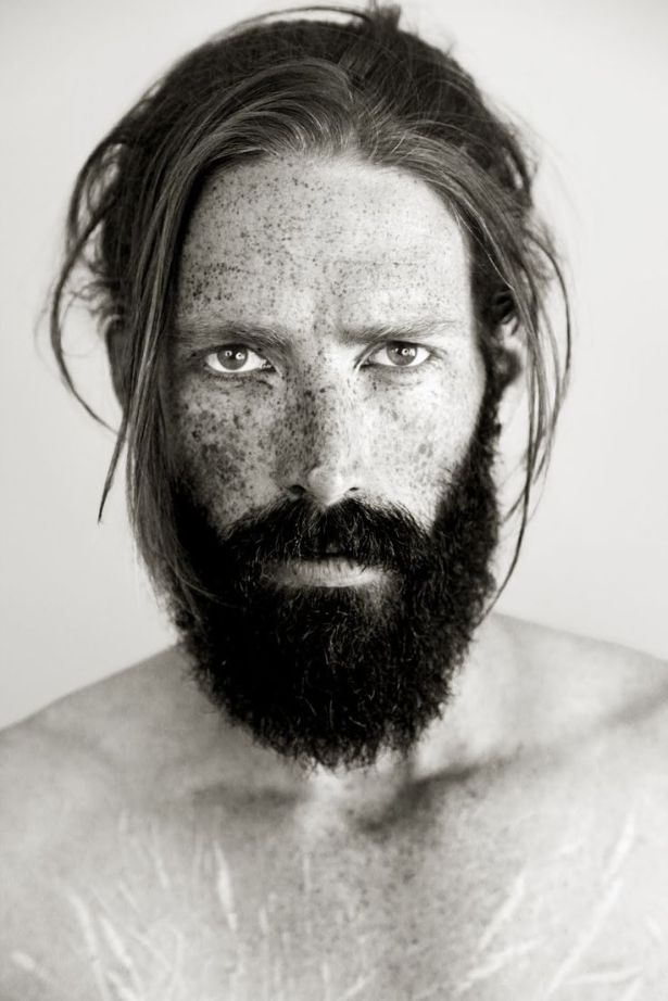 barbe-hipster9
