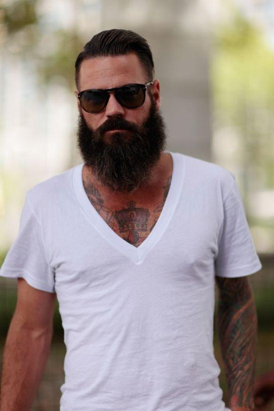 barbe-hipster-homme-tendance3