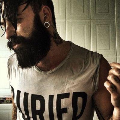 barbe-hipster-homme-tendance6
