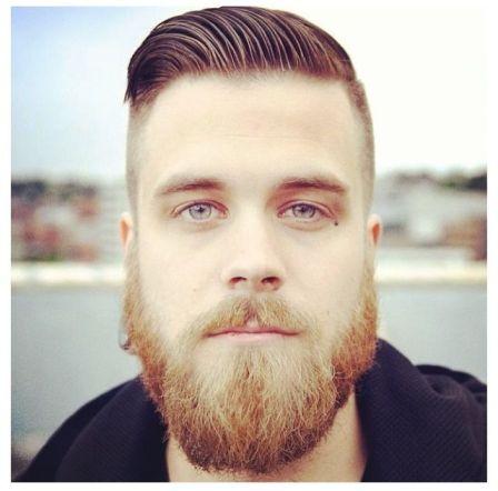 barbe-hipster-homme-tendance9