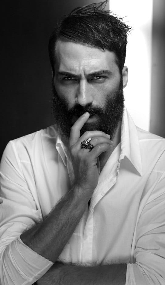 barbe_homme3