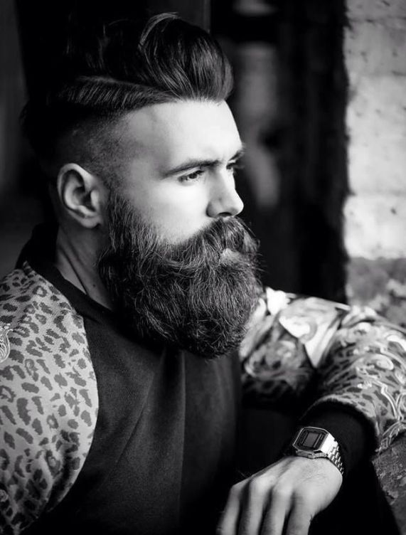 barbe_homme_15