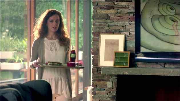 publicite-Coca-Cola-life-ok