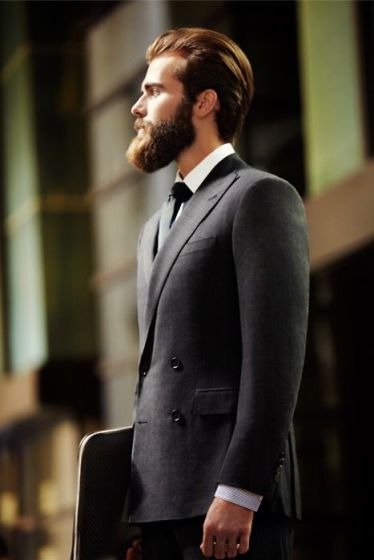 barbe-hipster-8