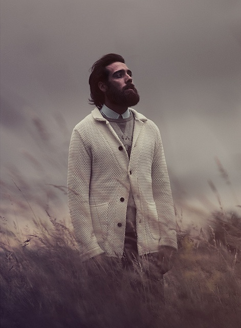 barbe-hipster_06