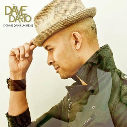 Dave Dario, comme dans un rêve