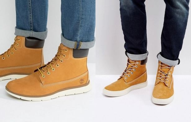 chaussures-montantes-decontractees-timberland-comment-porter