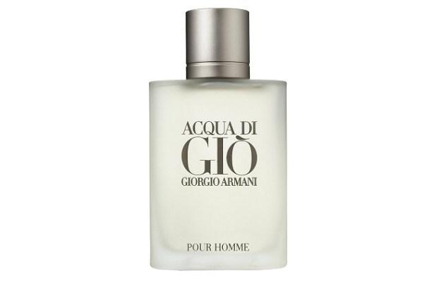 parfum-homme-acqua-di-gio-giorgio-armani-eau-toilette