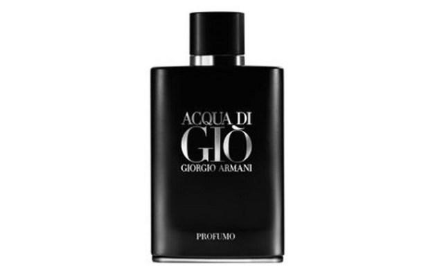 parfum-homme-acqua-di-gio-giorgio-armani-profumo