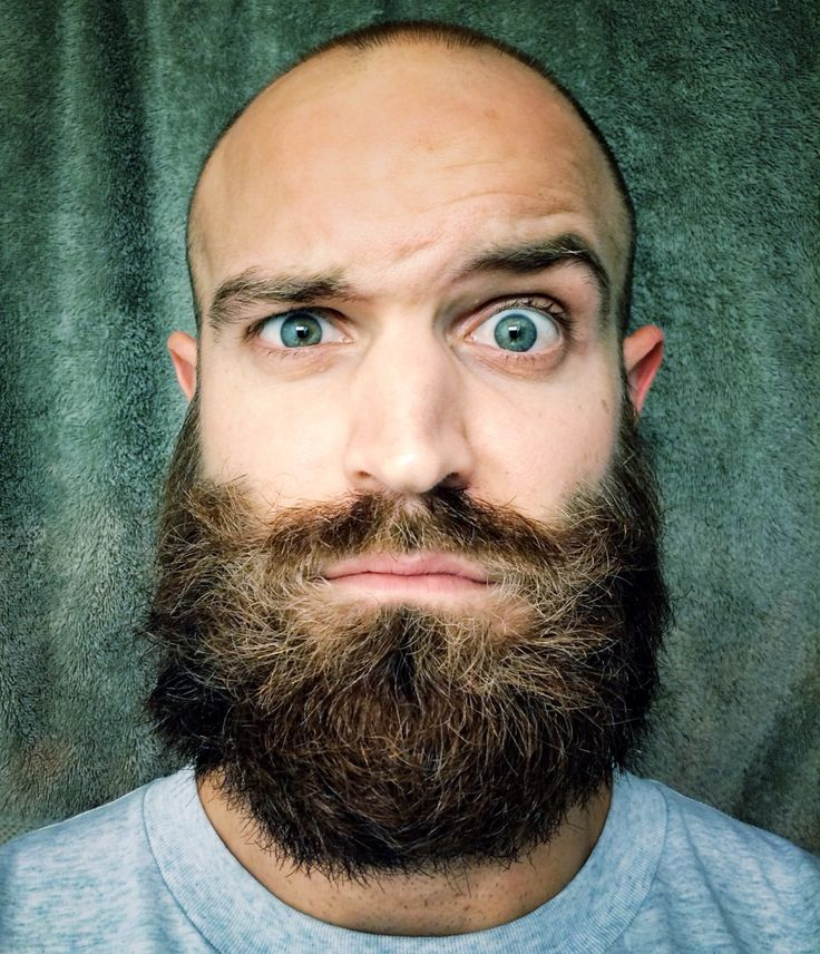 barbe-hipster-homme