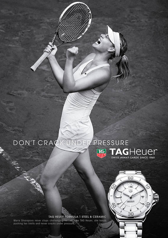 Tagheuer-tennis