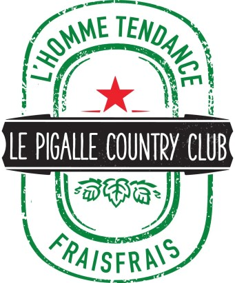Etiquette-Le Pigalle Country Club