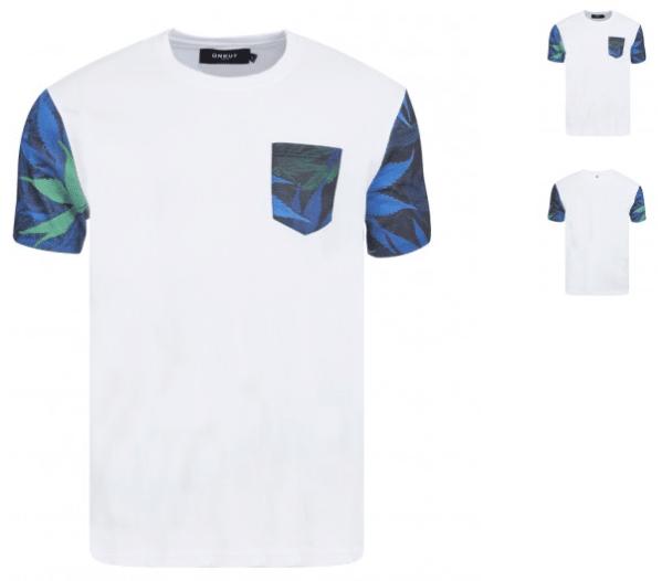 T-Shirt ÜNKUT