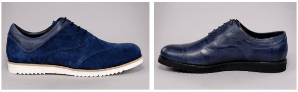 monderer-chaussure-homme