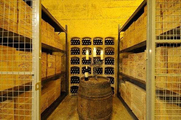 cave-vin2