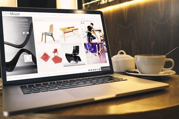 OneMuze.com: savoir-faire, rencontres et créations d'exception