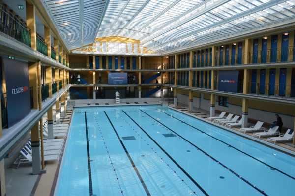piscine-molitor-paris