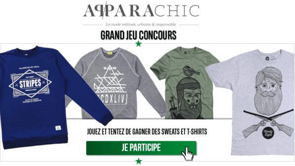 apparachic-jeu-concours-hommetendance