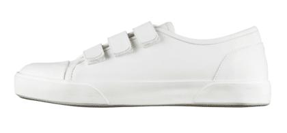 chaussure-homme-été-blanche-apc-2016