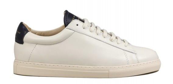 chaussure-homme-ete-blanche-zespa