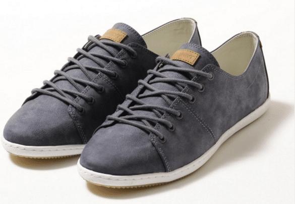 chaussure-lafeyt-modelehomme