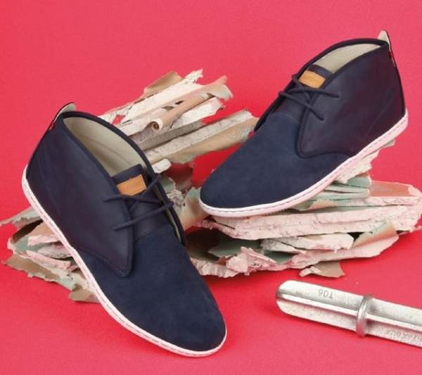 chaussures-homme-lafeyt