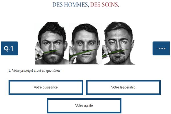 clarins-men-jeu-facebook