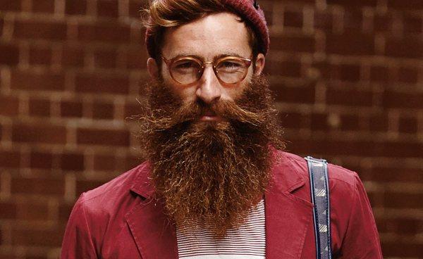 huile-ricin-barbe-soin2