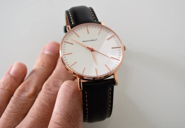 montre-homme-brathwait-luxe5
