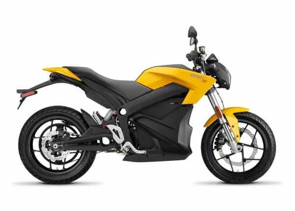 moto-electrique-zeros