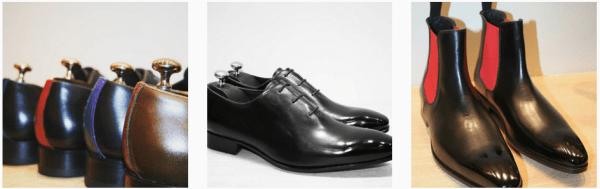 souliers-homme-delautremont4
