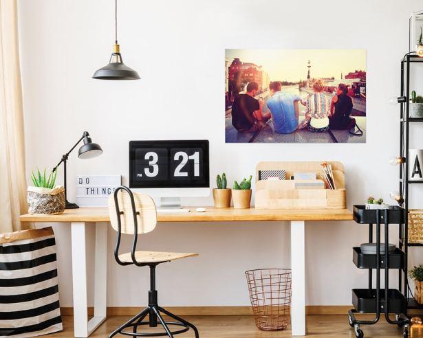 Quel format allez-vous choisir pour imprimer vos photos de vacances - MonAlbumPhoto