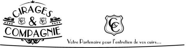 http://www.cirages-et-compagnie.fr/