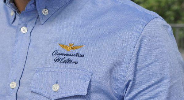 look-homme-chemise-aeronotica-militare5